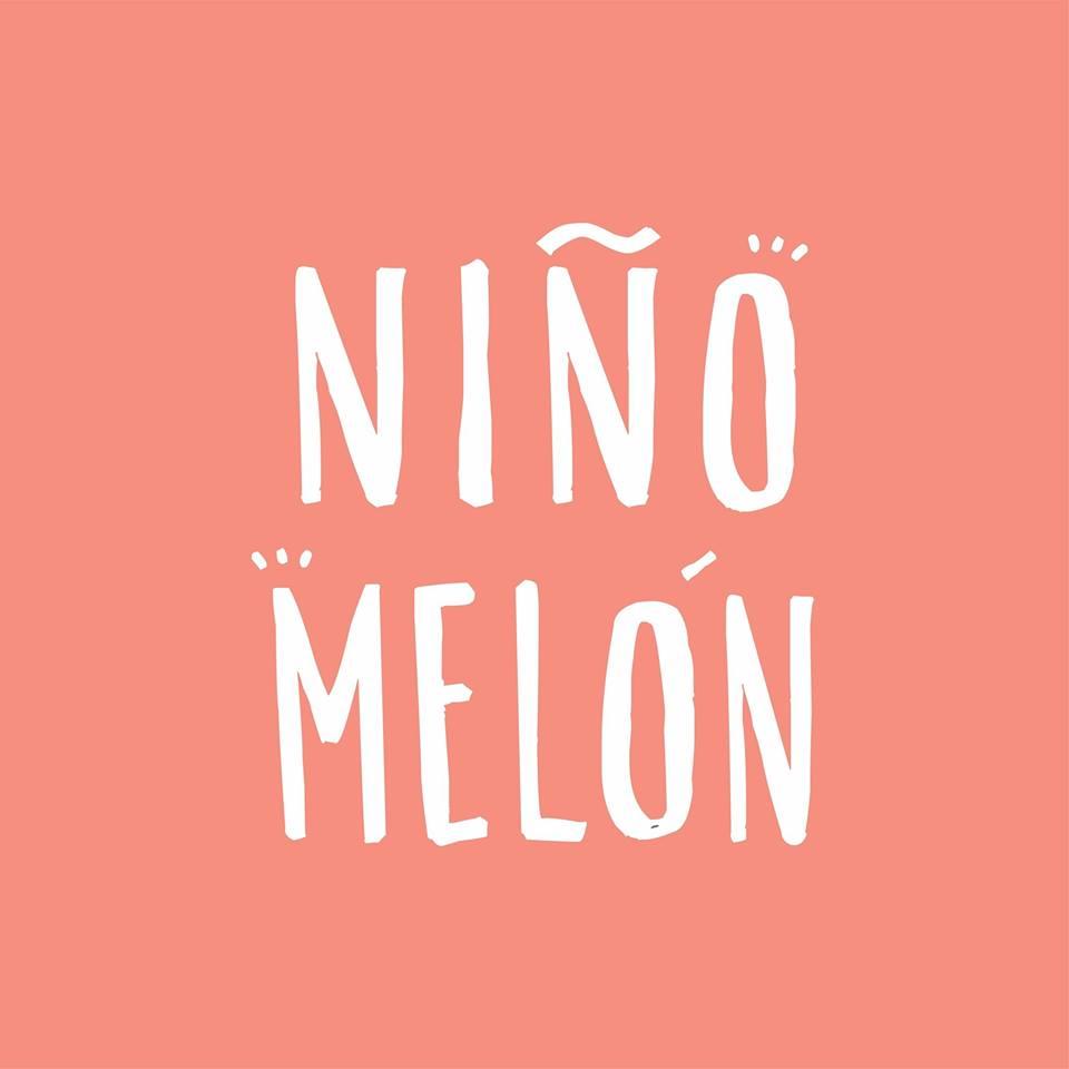 Niño Melón