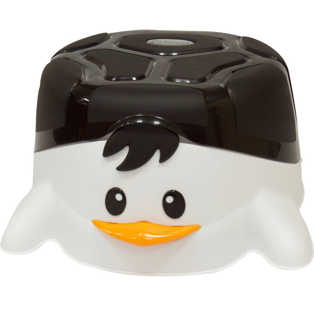 BEBESIT Entrenador Pingüino