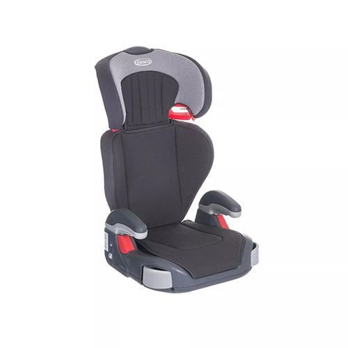 GRACO Junior Maxi Metropolitan