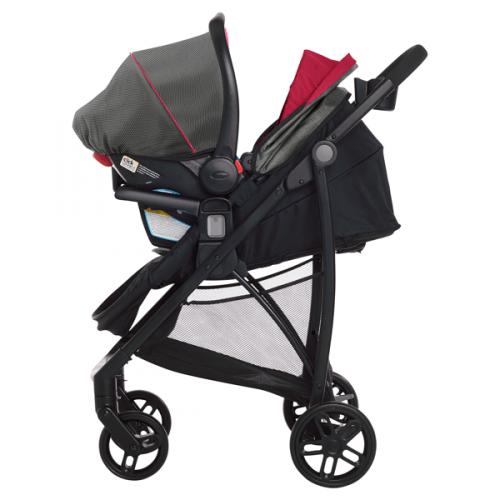 d4c3c5e3c BabyCity - Todo para tu bebé, Cochecitos de bebé, Sillas de Auto ...