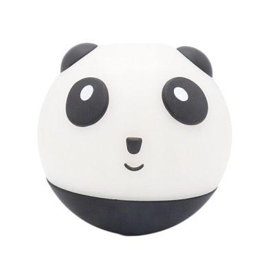 Good Gear Veladora Panda