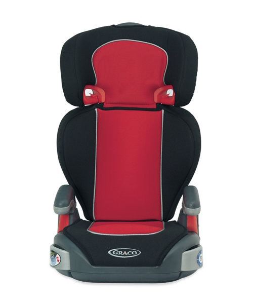 GRACO Junior Maxi Lion